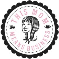 mommeansbusiness