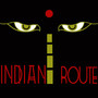 indianroute