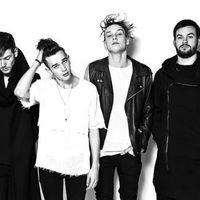 the1975style
