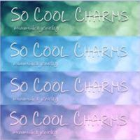 so_cool_charms