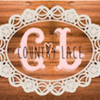 countrylaceboutique