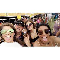 michaela_mailhos