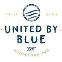 unitedbyblue