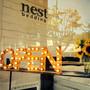 nestbedding