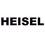 heisel_co