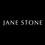 jane_stone
