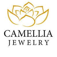 camelliajewelry