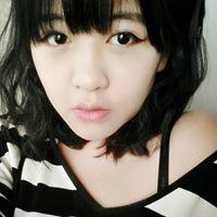 yuxuan1990