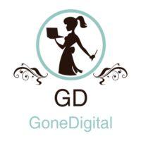 gonedigital14