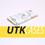 utk_cases