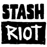 stashriot