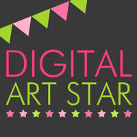 digitalartstar