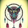 nerdy_night_owl