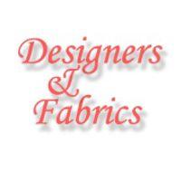 fashionfabrics4u