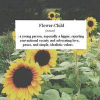 wild_child420
