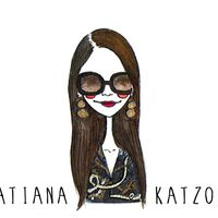 tatianakatzoff