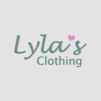 lylasclothing