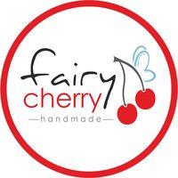 fairycherry