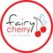 fairycherry