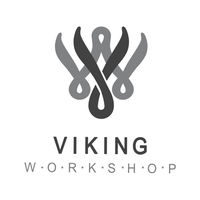 viking_workshop