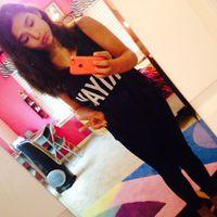 layla_charlene28