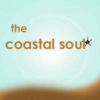 thecoastalsoul