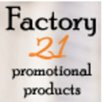 factory21