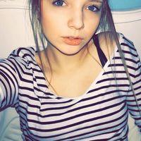 lexi__nicole15