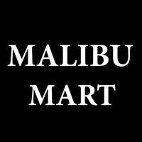 malibumart