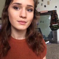 stephanie_pridgeon