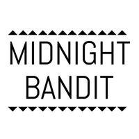 midnightbandit