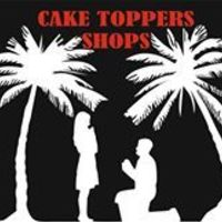 caketoppersshop667