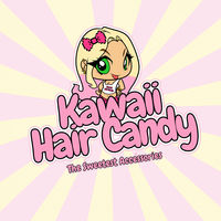 kawaiihaircandy