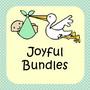 joyfulbundles