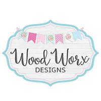 woodworxdesigns