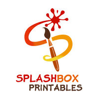 splashboxprintables