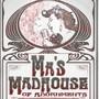 masmadhouse