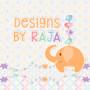 designsbyraja
