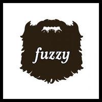 fuzzymen