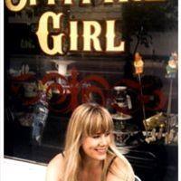 spitfiregirl