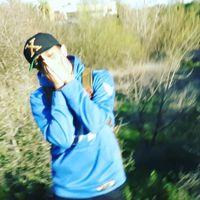 chris_tha_kid