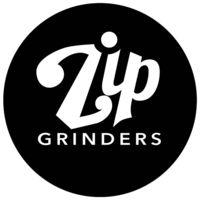 zip_grinders