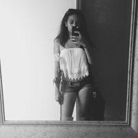 leesa_hernandez