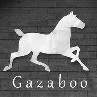gazaboo