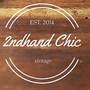 2ndhandchic