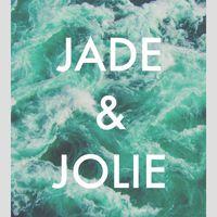 jade_jolie