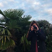 reagan_bonniwell