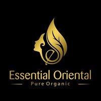 essentialoriental