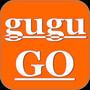 gugugo
