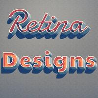 retinadesigns